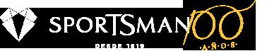 Sportsman Logo